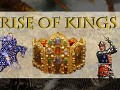 Rise of Kings (Rise of Nations: Thrones and Patriots)