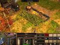 Improvement Mod Gameplay 3