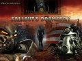 Fallout's Doomsday for Darkest Hour
