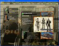 2.0.9 Screenshots