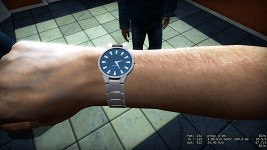 Elevator: Source Watches