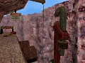 Double Helix (Half-Life: Opposing Force)