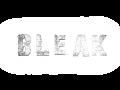 Bleak