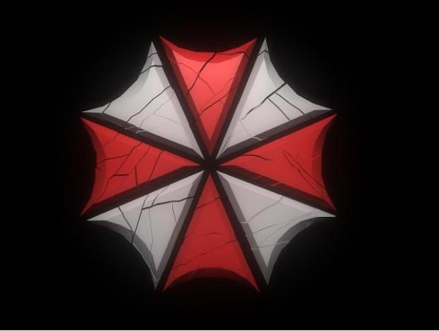 Resident Evil Valiant