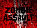 Zombie Assault (Men of War)