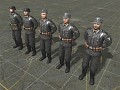 U.N.I.T. MOD (Men of War: Assault Squad 2)