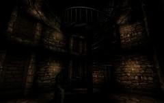 confed_nightmare_pics