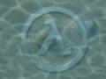 Half Life: Paradise (Half-Life 2)