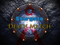 Stargate Death Match