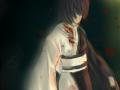 Despair(mod)