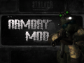 Armory Mod