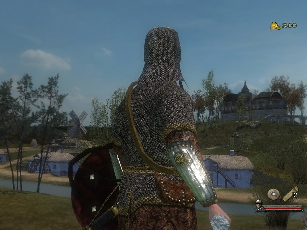 Mount blade warband 1. 127 update crack, Mount Blade Warband mountbl.