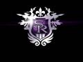 GTA: SR3