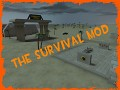 THE SURVIVAL MOD  (TF2: TSM) (Team Fortress 2)