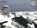 Frosty Wind CoP
