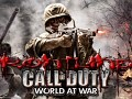 W@W Frontlines (Call of Duty: World at War)