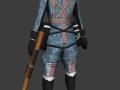 Gallian Engineer