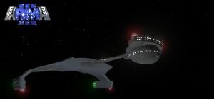 Klingons In-Game!