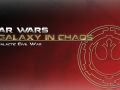Star Wars - A Galaxy in Chaos