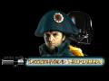 DarthMod Napoleon