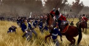 DarthMod Napoleon v2.4 Gameplay Screenshots