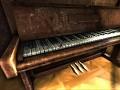 Interactive Piano