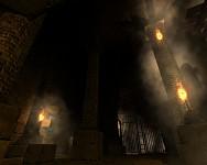 Doom III: Torn