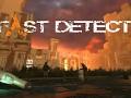 Fast Detect