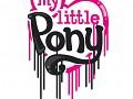 My Little Pony: Crowbars are Magic