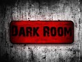 Dark Room (Amnesia: The Dark Descent)
