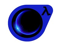 SPACE of 2319 ICON