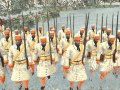 Denmark Army Mod (Empire: Total War)