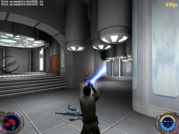 Nemesis of Katarn sneak peak