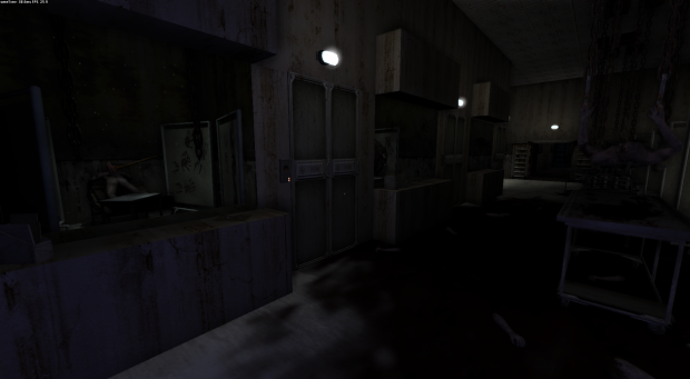 Lab.map this is W.I.P.
