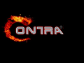 Contra for cs2d