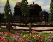 Town of Torrest