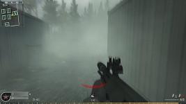 Global OPS - Tear grenade