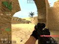 Counter Strike Source Project Realism