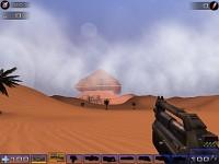 SGK- Abydos
