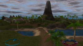 Basmachee Rocks Returns - The Land Bridge