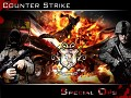 Counter Strike Special Ops
