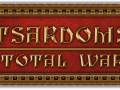 Tsardoms Total War