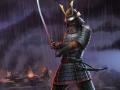 Samurai: Japan in Flames