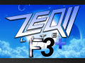 ZEQ2-Lite F