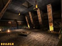 Builder Level 02 - 01