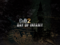 'Day of Infamy' (Call of Duty 2)