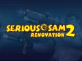 Serious Sam 2: Renovation