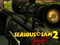 Serious Sam 2: Upgrade