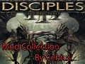 Disciples III Mod Collection