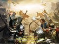 Middle Earth-Extended Edition (Battle for Middle-earth)